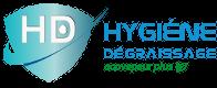 HYGIENE DEGRAISSAGE